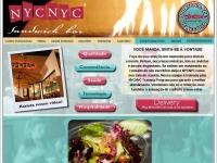 NYCNYC, marcelo fernandes
