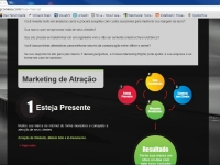 Conexa, marcelo fernandes, inbound marketing