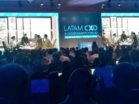 CXO Forum Latam 2015