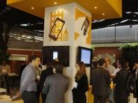 mobilidade SAP