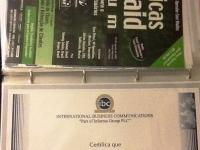 Conferência Prepaid Americas