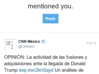 CNNMX