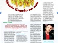 Marcelo Fernandes, online