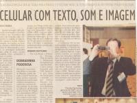 Marcelo Fernandes, entrevista