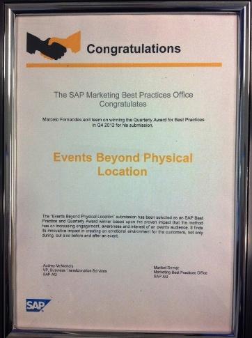 SAP_award_low