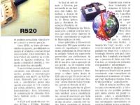 Aberimest, Marcelo Fernandes