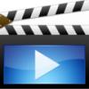 Vídeo Online, mais do que Mil Imagens