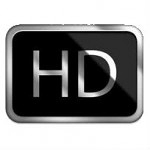 Vídeos na internet tem um novo formato, Websódios (vídeo).