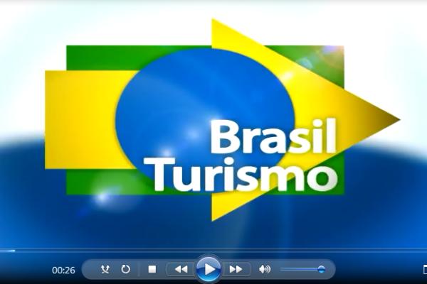 My Brazilian Brazil