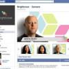 A Rede Social Corporativa, seu RH está preparado?