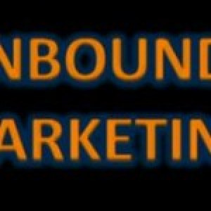Os Segredos do Inbound Marketing (vídeo)