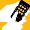 (Português) SAP mira a virtualização de serviços e parcerias com desenvolvedores