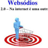 Websódios, os episódios na web.