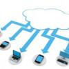 Serviços na nuvem e os novos desafios para as empresas. (Cloud)