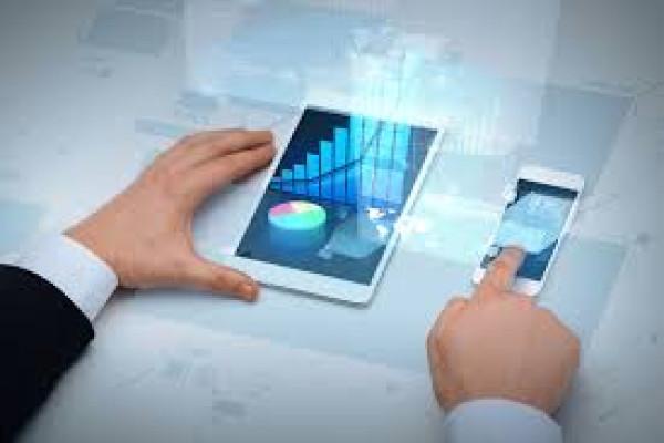 Aplicativos Móveis, sua marca nas mãos dos seus clientes. (vídeo)
