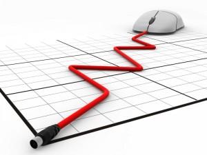 retorno sobre investimentos e marcelo fernandes