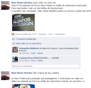 fiesta-stories