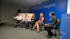 Microsoft Insights