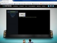 Web TV, marcelo fernandes