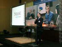 SAP Big Data (Sybase)