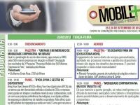 Marcelo Fernandes no Mobile Plus, Converge