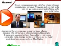 Marcelo Fernandes, TV