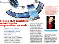 Marcelo Fernandes, video online