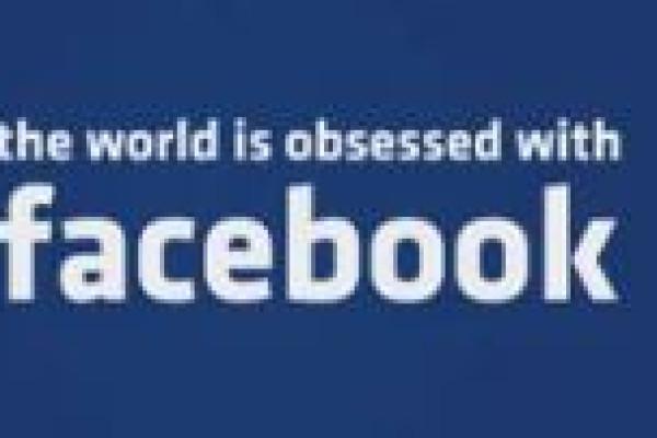 Obcecados por Facebook (video)!!