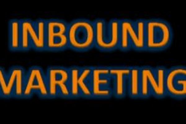 Os Segredos do Inbound Marketing (vídeo)