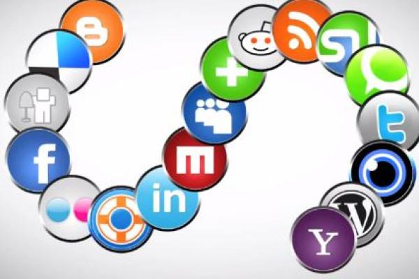 A Web 2.0 e o Impacto em Nossas Vidas!!