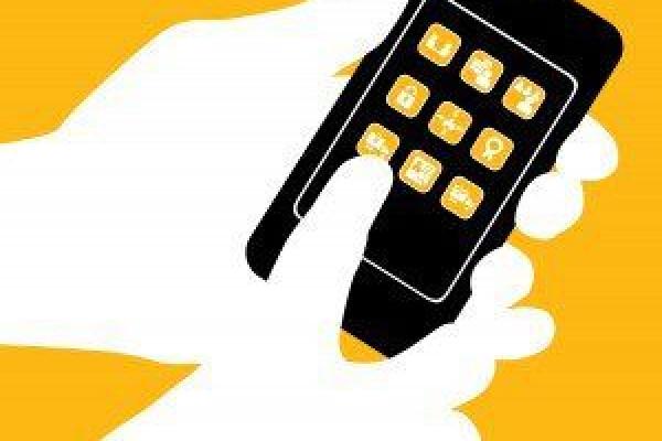 SAP mira a virtualização de serviços e parcerias com desenvolvedores