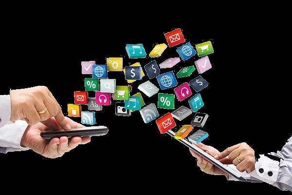 6 dicas para pensar na Transformação Digital da sua empresa.